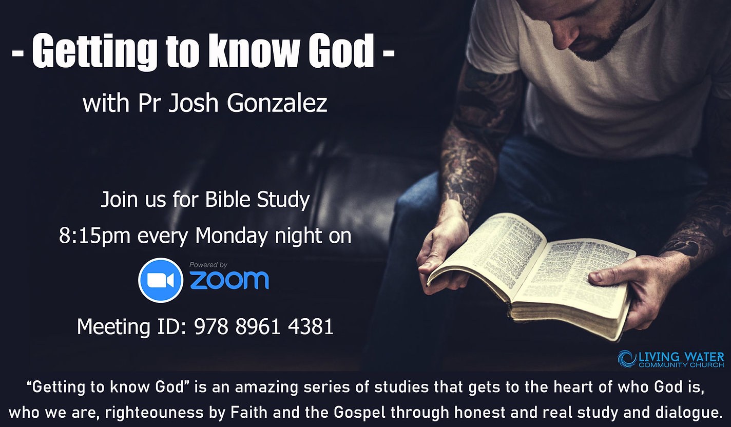 get to know god LW.jpg