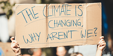 effective climate action