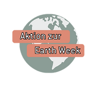 earth-week-aktion-onlineshops.png