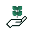 icon_farmer_hand.png