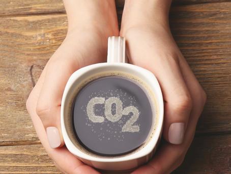 Was kostet dein Kaffee wirklich? Der Produkt-CO2-Fußabdruck einfach erklärt