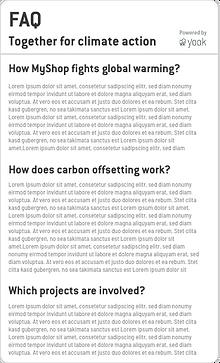 climate-action-online-shop-faq.png