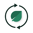 icon_CO2_offset.png