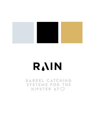 Branding Palette