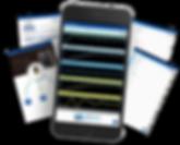app_DWM_3x_test-1-222x175.png