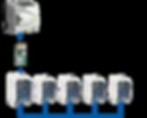opt_Network-RU_3x-222x175.png