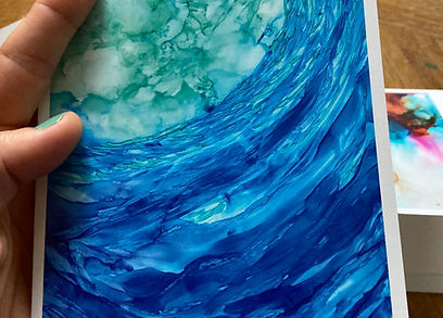 ALaFlamme_Card3_Dream Sea.jpg