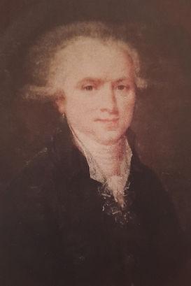 Just Rameau (1748-1827).jpg