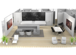 Chapter 07c 548c West 22nd Street, New York City interior perspective DONE