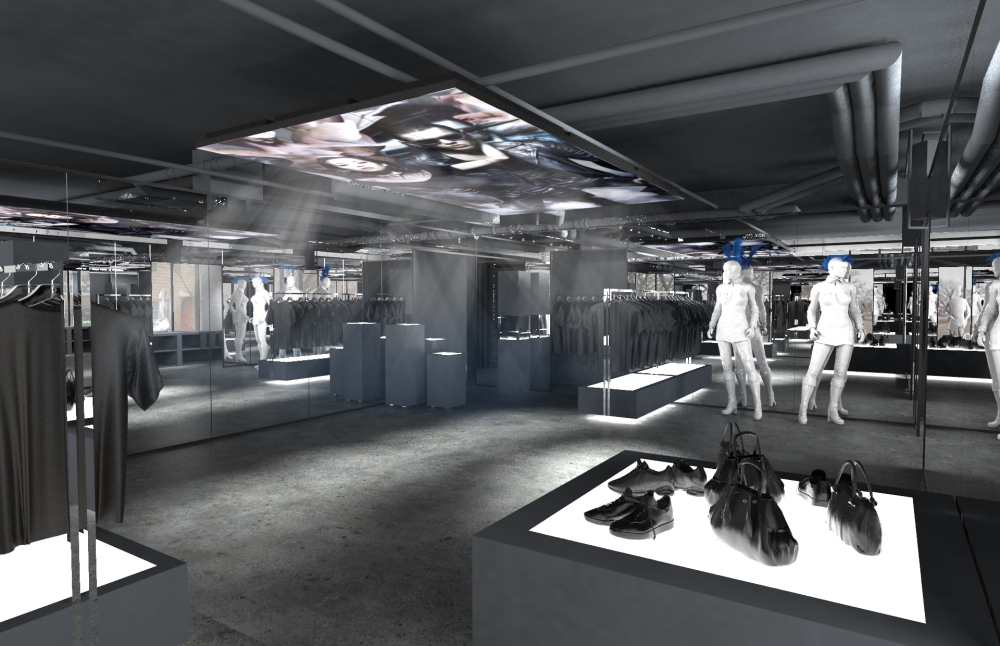 Chapter 04b Diesel Concept Stores Williamsburg rendering 1 DONE_1000