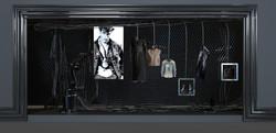 Diesel Concept Store 013