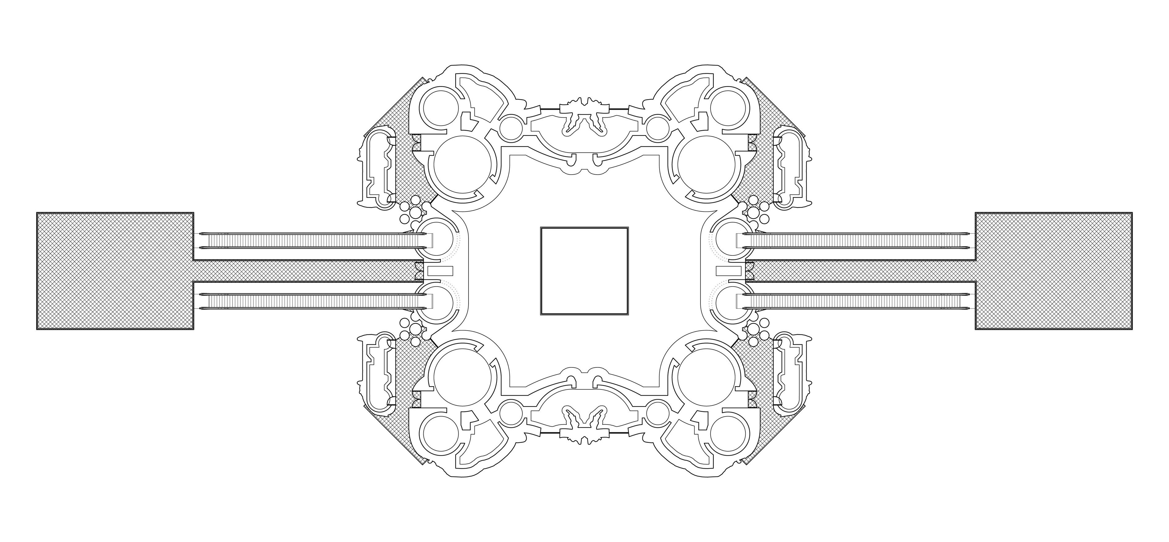 Chapter 01a Helsinki Guggenheim drawing plan 01 DONE_1