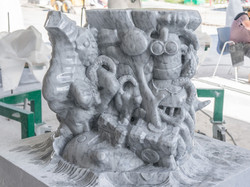 Chapter 01c Kitbashing Research Seminar- Yale marble front (2) DONE