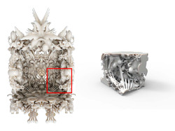 Chapter 01c Kitbashing Research Seminar- Yale marble orientation key DONE
