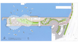 Chapter 08a Samsung Projection Cloud 1 site plan DUMMY_1000