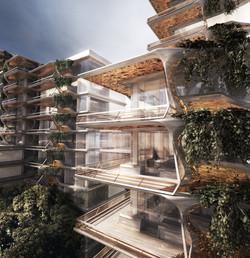 Chapter 07a Seattle WSDOT Housing render_Balcony_DONE