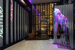 Chapter 06b Intel Interactive Pavilions photo purple DONE