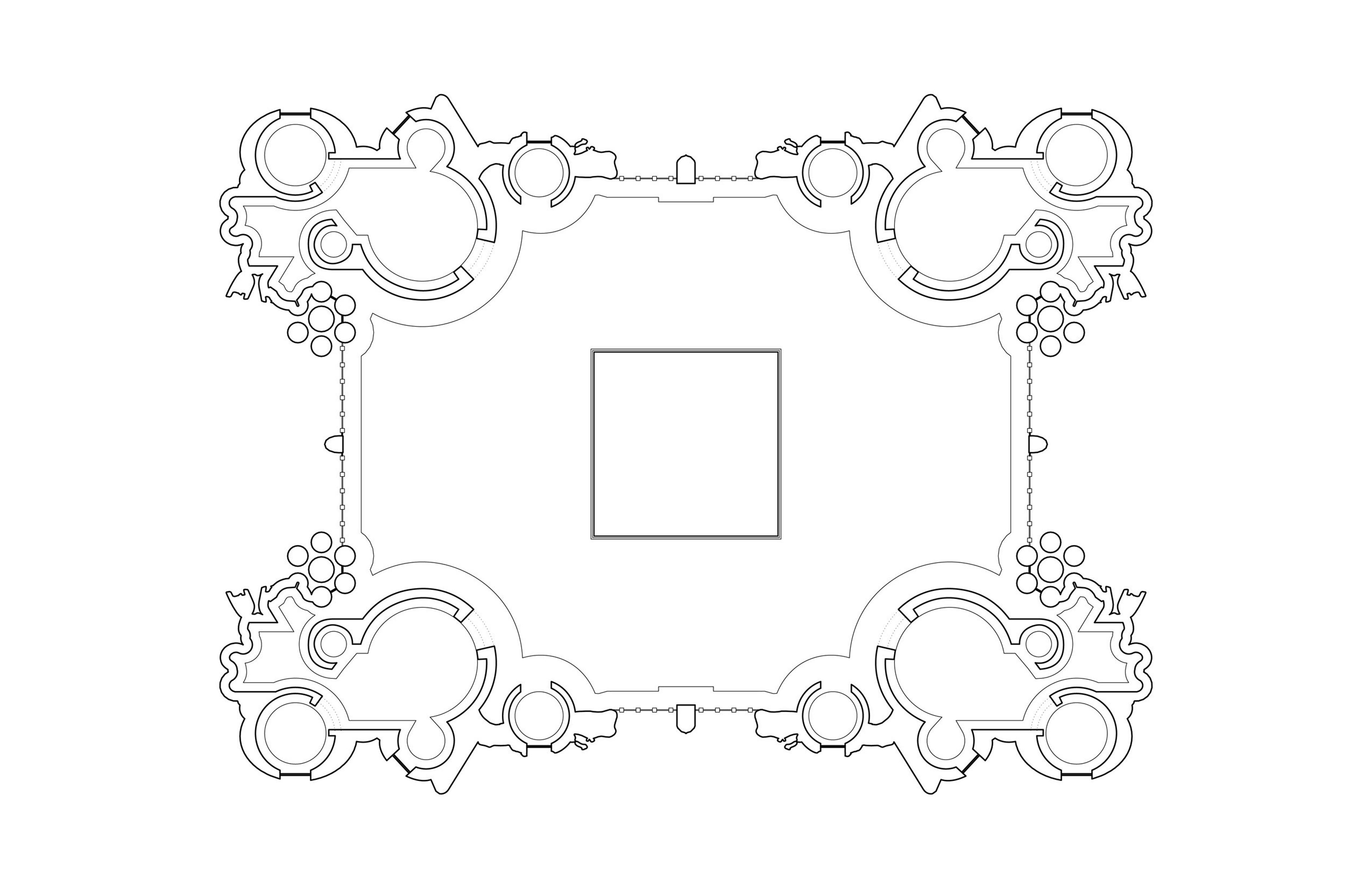 Chapter 01a Helsinki Guggenheim drawing plan 11 DONE_1