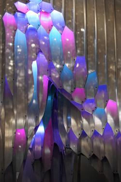 Chapter 06b Intel Interactive Pavilions  closeup purple DONE