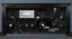 Diesel Concept Store 012