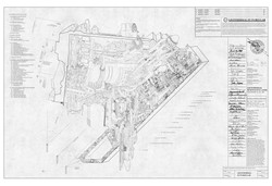 Chapter XXX SCIarc _construction drawing w ttblk_panelcomponent