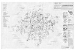Chapter XXX SCIarc _construction drawing w ttblk_cloud