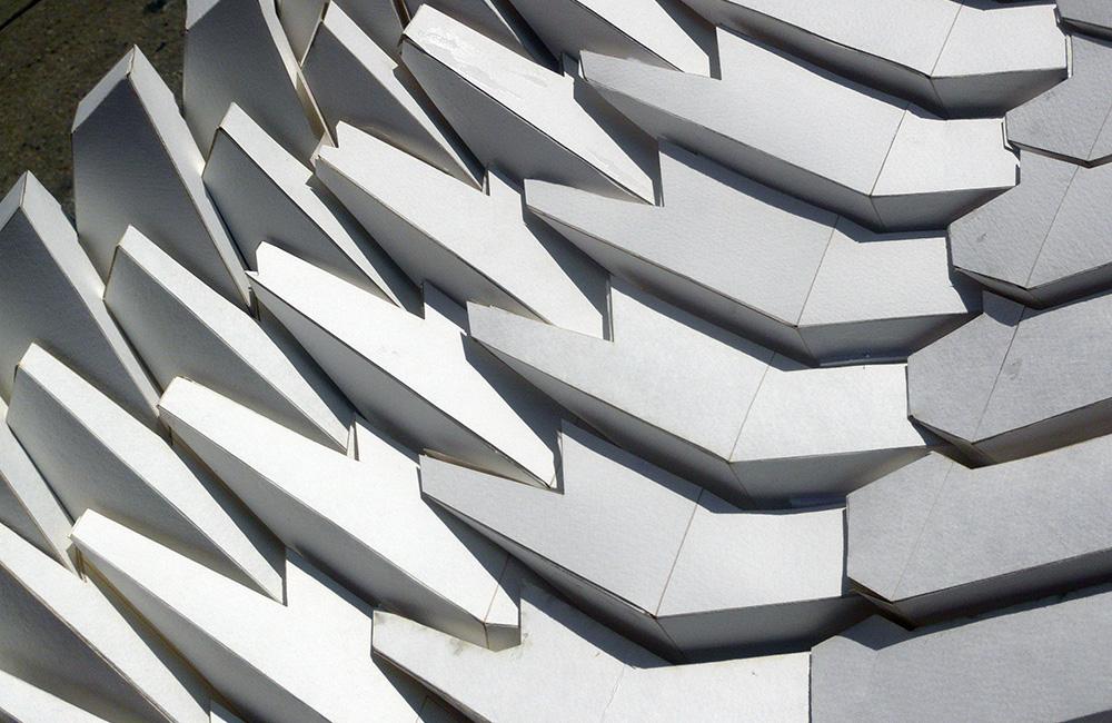 Parametric Walls 009