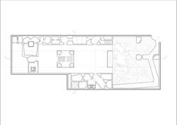 Chapter 000 MALI Museum of Modern Art_B1 Floorplan DONE