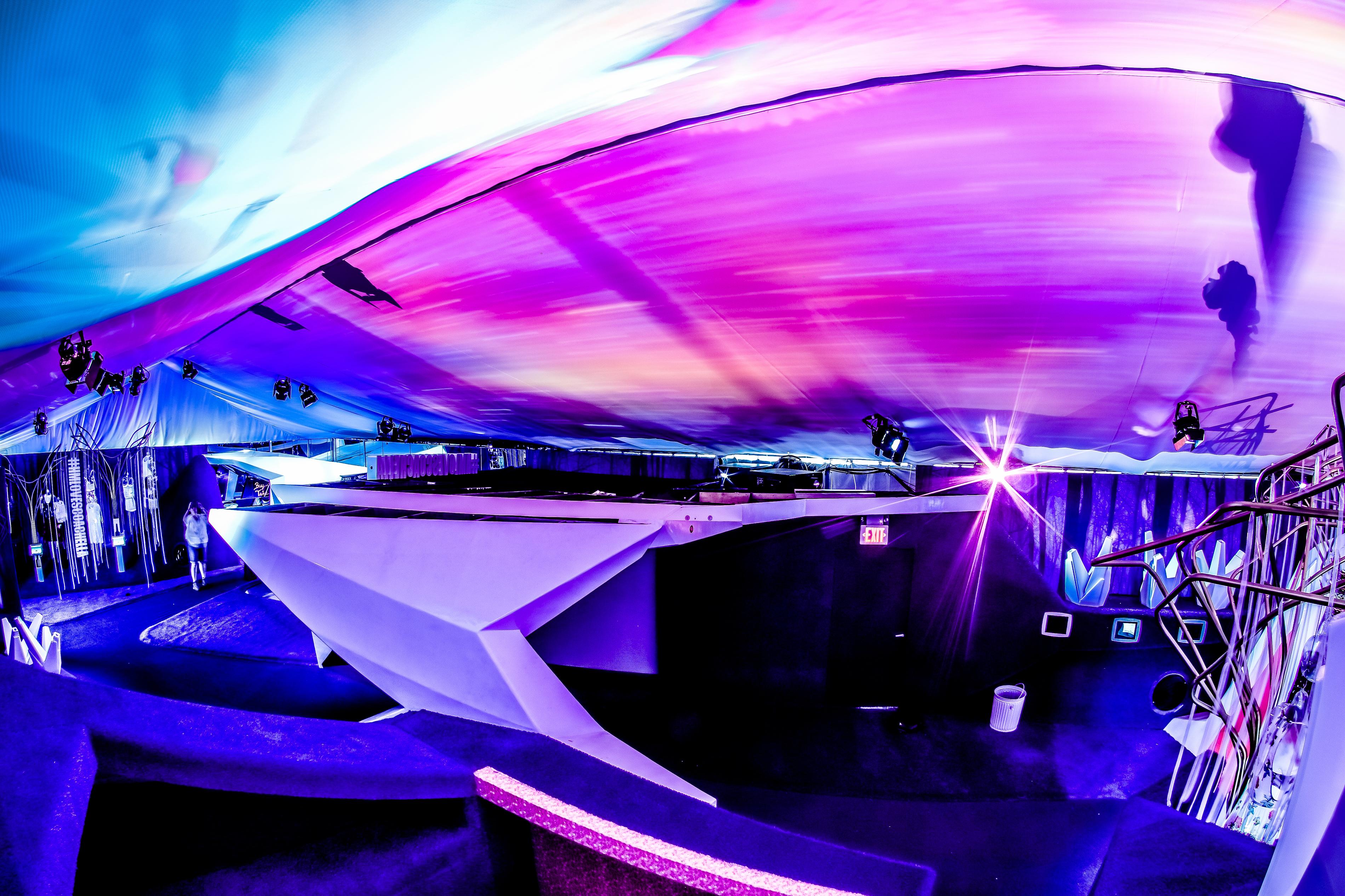 Chapter 04c Coachella Music Festival Pavilion ceiling DONE