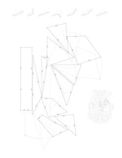 Chapter 02a Nicola Formichetti Store New York City diagram dress pattern layout-04_1000