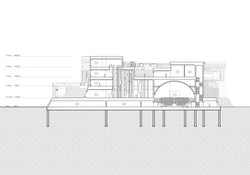 Chapter 000 National Science and Innovation Center of Lithuania_Section01 DONE.tif