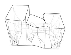 Chapter 05 a Estonian Academy of the Arts axon drawing DONE_1