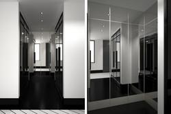 Fifth Avenue 013 Website