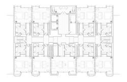 Chapter 03c Metropol Hotel Tribeca Plan DONE-01_1