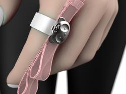 026e_ribbon ring_closeup - Copy