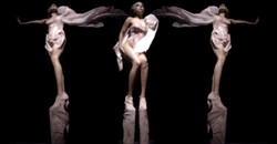 Chapter 02e Outfit for Lady Gaga 006 DONE_1000