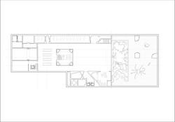 Chapter 000 MALI Museum of Modern Art_FLOOR PLANS b2