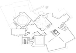 Chapter 000 National Science and Innovation Center of Lithuania_2plans DONE