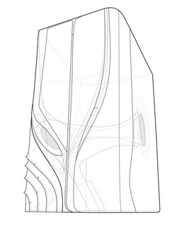 Chapter 05 a Estonian Academy of the Arts component drawing DONE_1