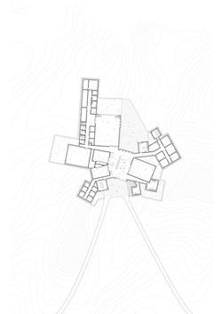 Chapter 05b Bard Live Arts Center floorplan-01 DONE DID IT-01