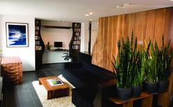 Residence in Chelsea 002
