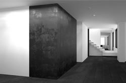 Fifth+Avenue+006+Website
