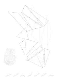 Chapter 02a Nicola Formichetti Store New York City diagram dress pattern layout-03_1000