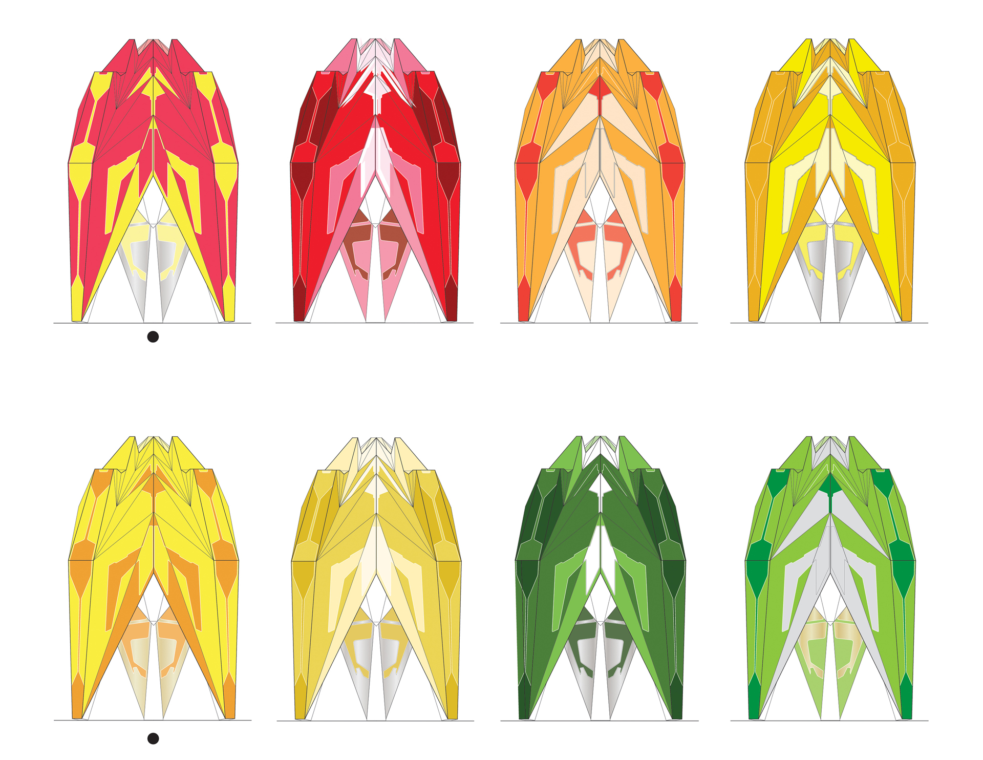 Chapter 08b Robotic Tulip Lights color options 1 DONE_1