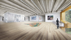 Chapter 000 MALI Museum of Modern Art_Interior Gallery DONE