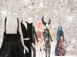 Nicola Formichetti Store Beijing 004
