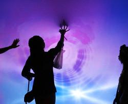Chapter 04c Coachella Music Festival Pavilion interactive wall DONE_1000 thumb