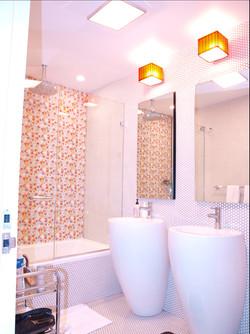 Residence in Tribeca 007 website image