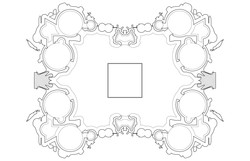 Chapter 01a Helsinki Guggenheim drawing plan 10 DONE_1