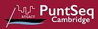 PuntSeq.png